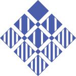 QN-logo-Blue
