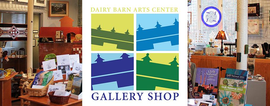 dairybarn_galleryshop_banner