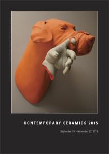 Con Ceramics_postcardfront_web