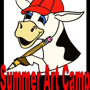 summer-art-camp-logo