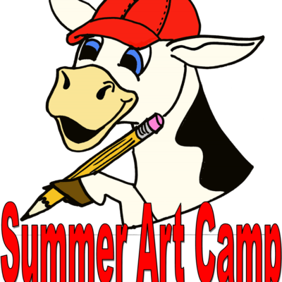 summer-art-camp-logo