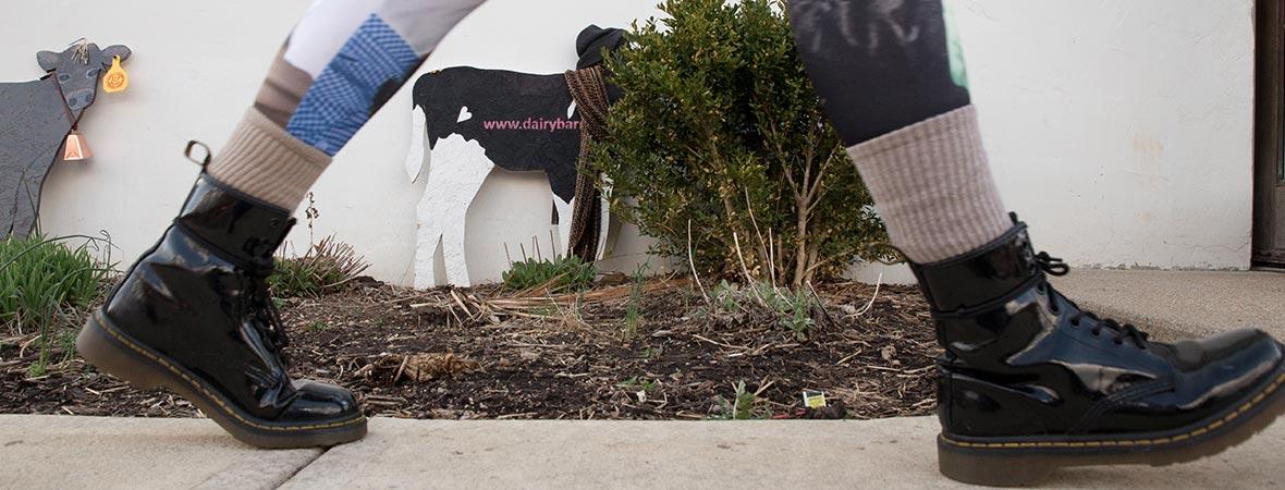 dairybarn_walkingoutside_header