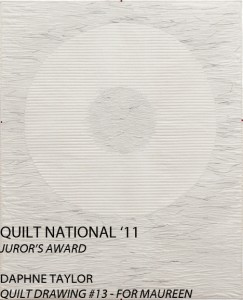 qn11-Taylor_quiltdrawing13forMaureen_46.5x39