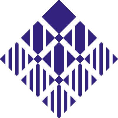 r's redo QN logo