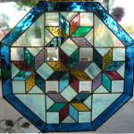 stain-glass-2 copy