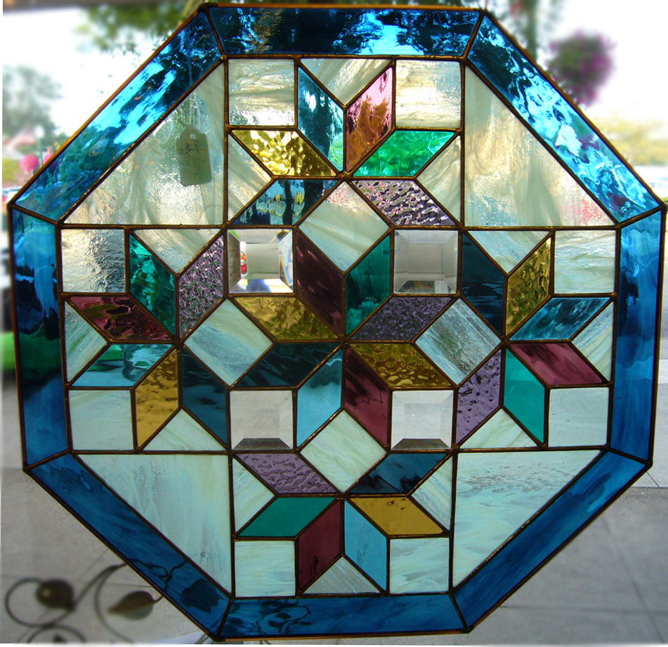 stain-glass-2 copy