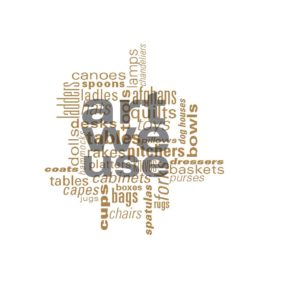 art we use logo 1