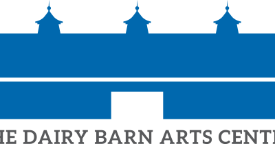 dairybarnartscenter_logo_blue_new