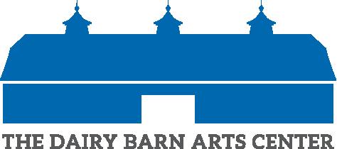 dairybarnartscenter_logo_blue_new