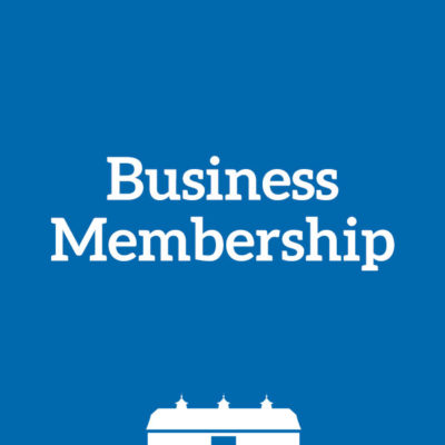 db_business_membership