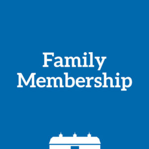 db_family_membership