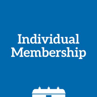 db_individual_membership