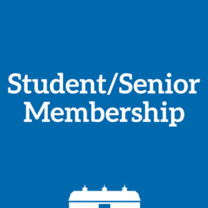 db_student_senior_membership