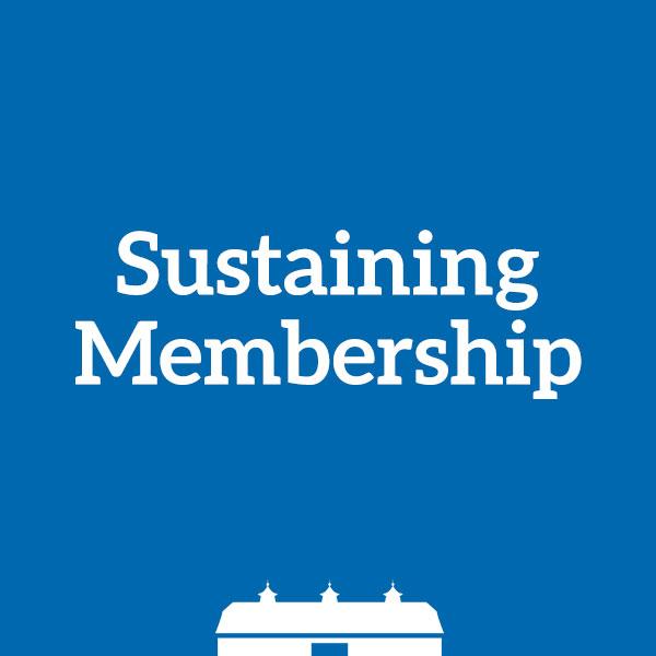 db_sustaining_membership