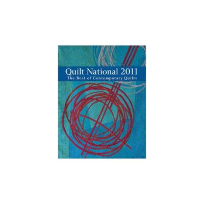 qn_2011_bookcover