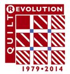 quilt_revolution