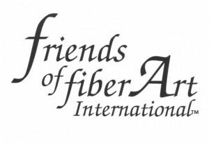 FOFAI Logo jpg