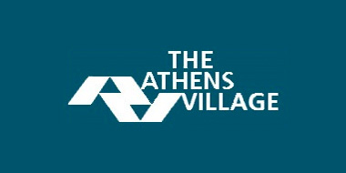 athensvillage_feature
