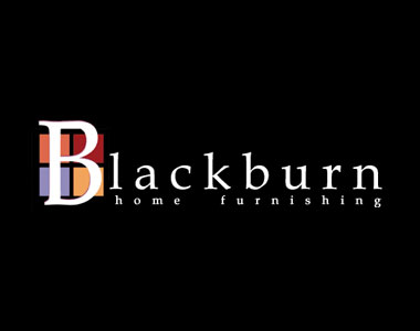 blackburn_feature