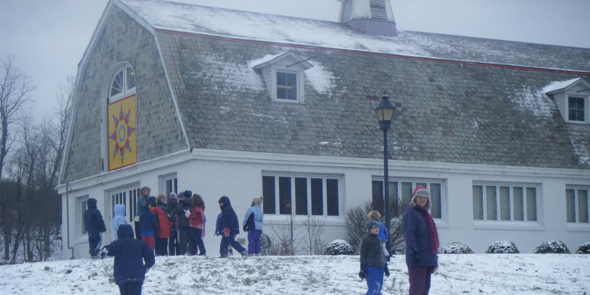 dairybarn_front_banner_snowcamp