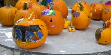pumpkinfest_feature