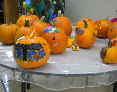 pumpkinfest_feature