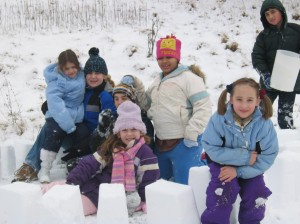 snow camp 2.19 and 2.20 039