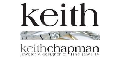 keithchapman_feature