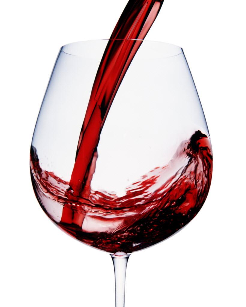 116591-dmn-wine-glass-evans-2011-thumb-820x1024-116590