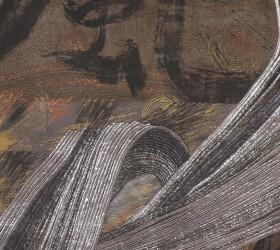 Quilt by Shoko Hatano