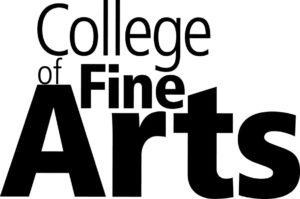 COFA-Logo