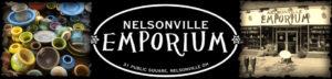 Nville_emporium