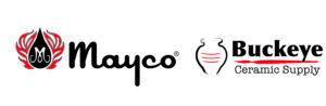 Banner_Mayco.BCS