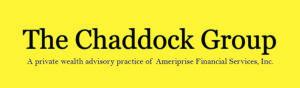 Chaddock Logo