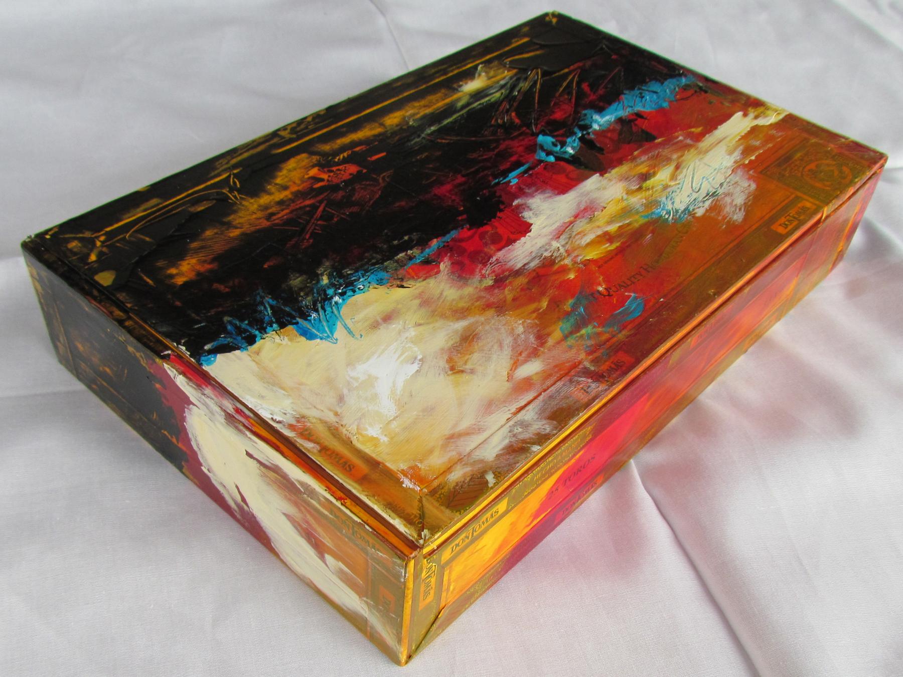 TsunamiAftermath(CigarBoxDetail)1800