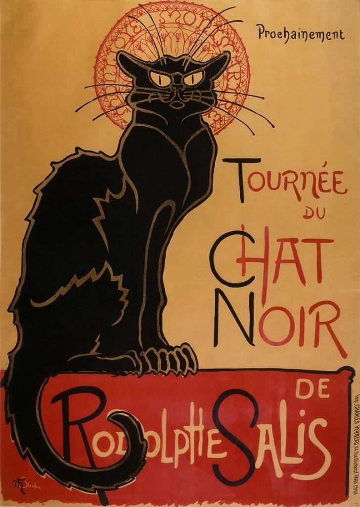800px-theophile-alexandre_steinlen_-_tournee_du_chat_noir_de_rodolphe_salis_tour_of_rodolphe_salis_chat_noir_-_google_art_project