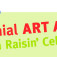 barn raisn' art auction 16 RSVP
