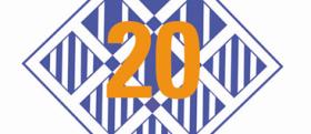 qn 17 logo
