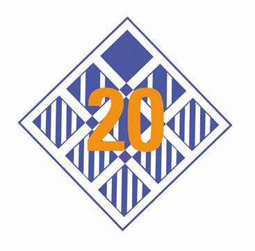 qn-17-logo