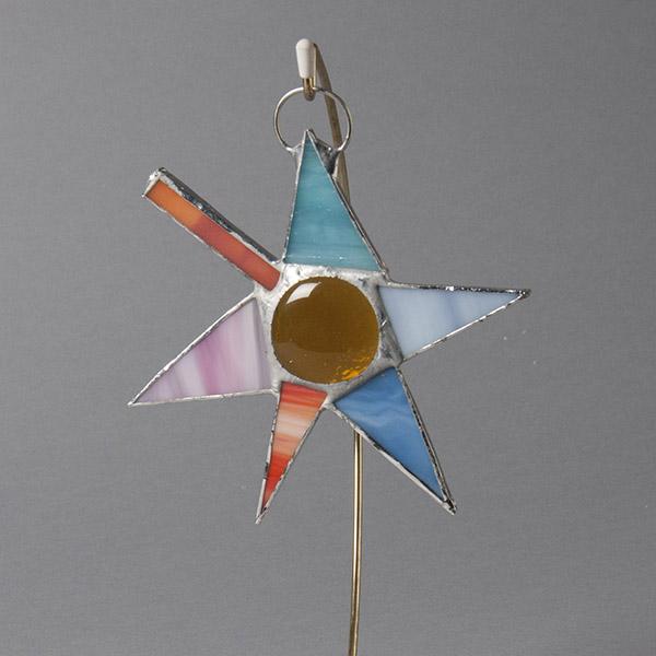 glass_star-web-656