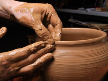 byob-ceramics-classes-clay-hand-building-glass-fusing-or-mosaic-3273572-regular