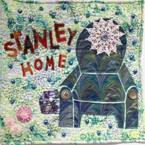 media-20170617 stanley home