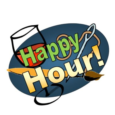 Happy Hour Workshops