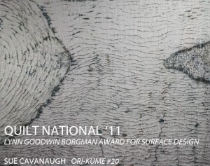 QN11-Cavanaugh_Ori-Kume #20_41 x 52_