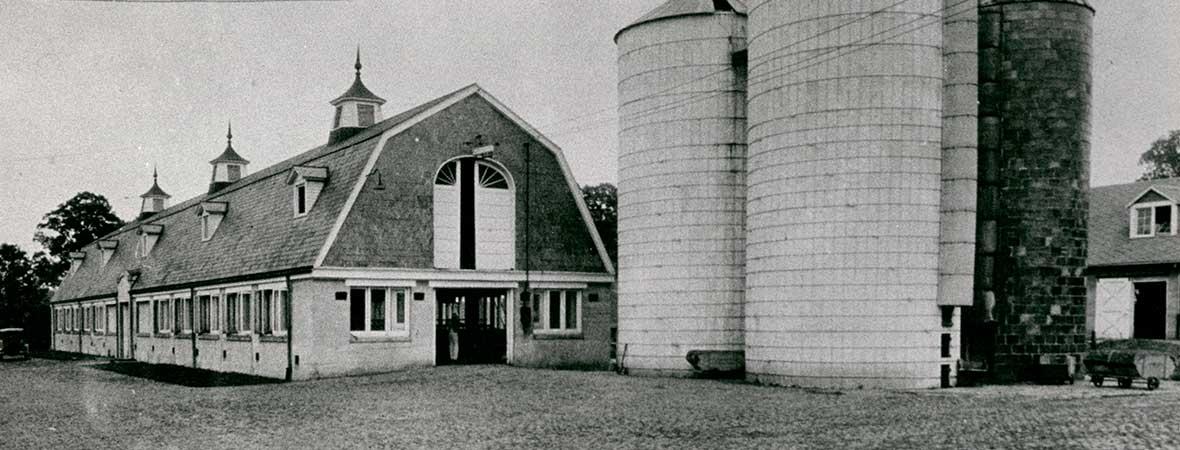 dairybarn_history_header