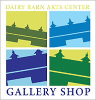 Dairy Barn Arts Center