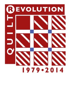 Quilt_Rev_logo_red