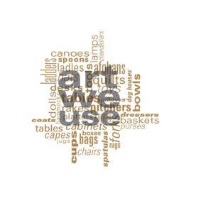 art we use logo 1