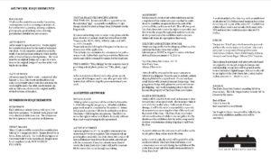 AV 15 prospectus page2