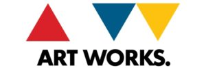 Blog-NEA logo